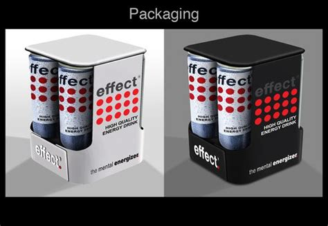 Packaging Design Effect On Sales | pinterest the world s catalog of ideas