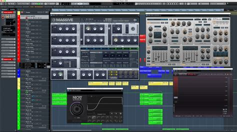 best cubase version cubase pro 9 free version serial key