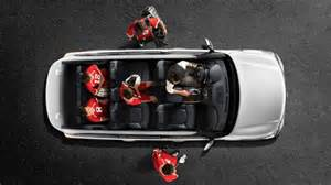 how much are nissan armadas review 2017 nissan armada platinum 4wd much of a