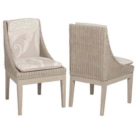 indoor wicker dining room chairs indoor wicker dining room sets part 49 attractive wicker