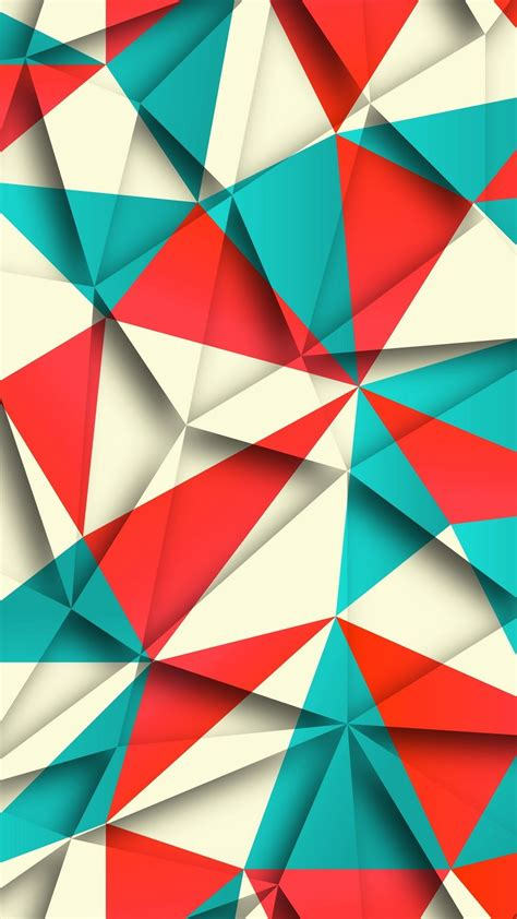 wallpaper abstract hd mobile abstract vector mobile wallpaper hd 2018 cute screensavers