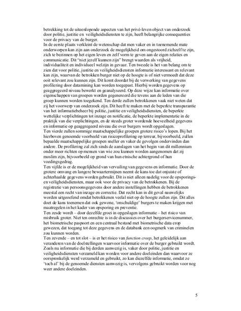 Privacy Essay by Essay Privacy
