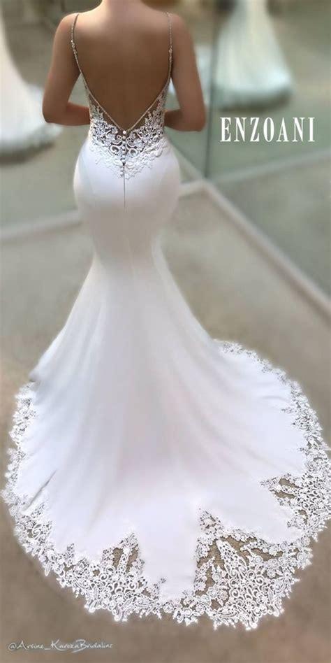 Wedding Dresses Ideas by The 25 Best Wedding Dress Ideas On