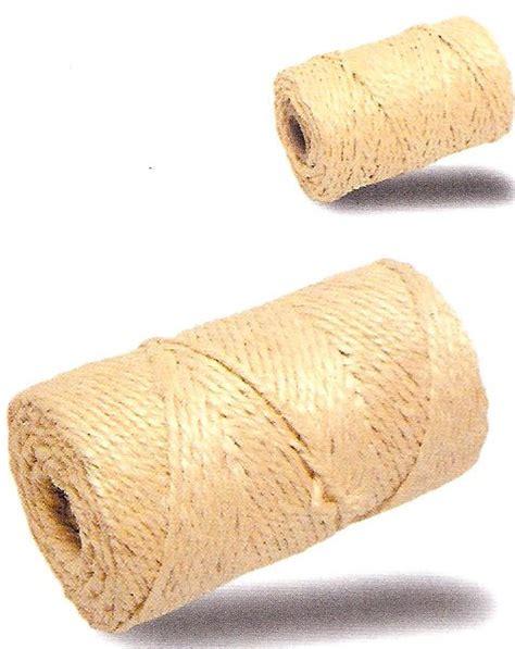 decorar jarrones con esparto cuerda de pita cuerdas canamo decorar jarrones diseno casa