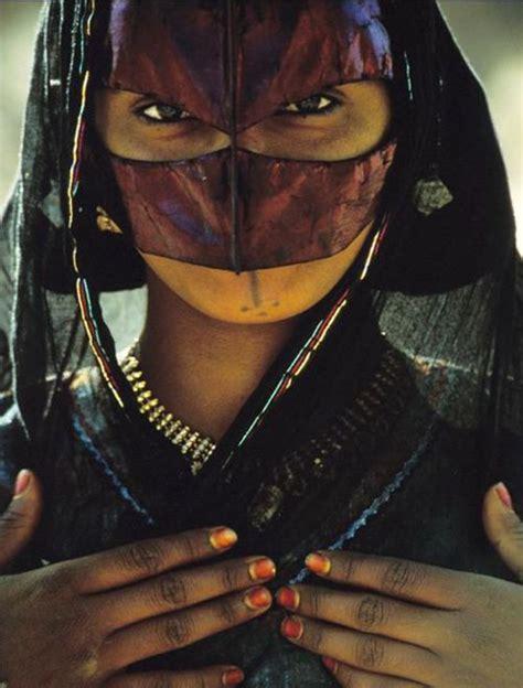 The Omani burqa: behind a mask of beauty   al.arte.magazine