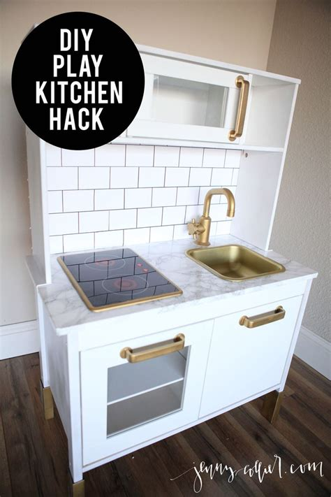 25 unique diy play kitchen ideas on pinterest diy kids best 25 kids play kitchen ideas on pinterest diy kids