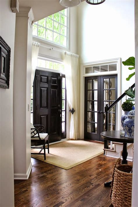 Painting Interior Doors Black My Sweet Painting Interior Doors Black