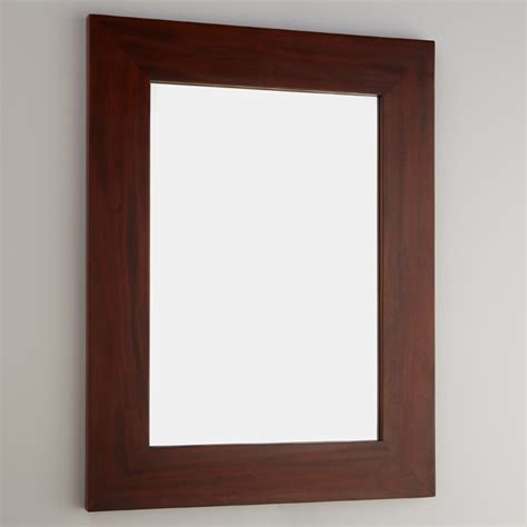 lighted vanity mirror deals on 1001 blocks vanity mirrors deals on 1001 blocks