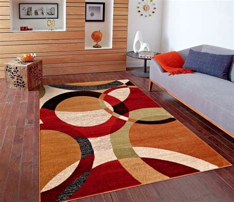 area rugs for room rugs area rugs 8x10 area rug carpet modern rugs large area rugs living room new ebay