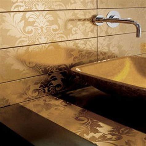 dune bathroom tiles dune damasco pure golden tiles from european tiles weird and wonderful tiles
