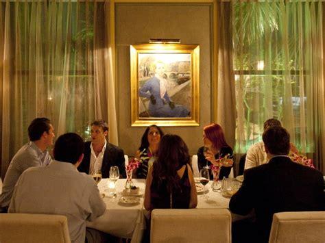 map of houston restaurant week houston restaurant weeks must tries 5 high end spots that