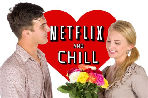 valentines netflix 8 great to netflix and chill with on s day