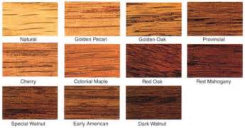 wood stain colors lowes build wooden wood stain color sles plans wood