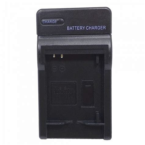 Battery Samsung Slb 11a digital battery charger for samsung slb 10a 11a black free shipping dealextreme