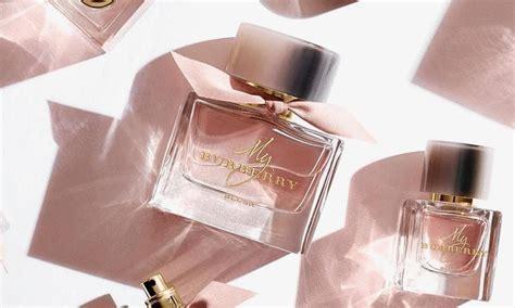 The Best Bridal Fragrances For Winter   DWP