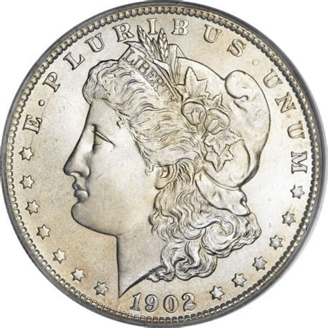 1902 o silver dollar value 1902 s silver dollar coin value
