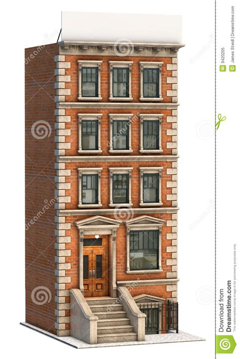 Apartments For Rent With No Credit Or Background Check Apartment For Rent Royalty Free Stock Photo Image 9420205