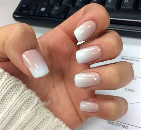 Gel Acrylic Nails by Shellac Vs Gel Acrylic Nails Differences Between
