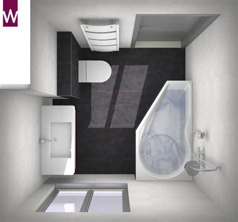 creatief kleine badkamer 25 beste idee 235 n over kleine badkamer ontwerpen op