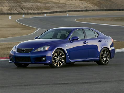 lexus cars 2013 2013 lexus is f price photos reviews features