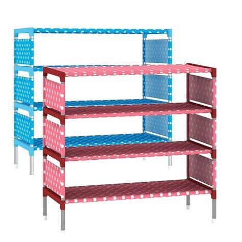 shoe box storage shelves shoe box storage shelf 28 images shoe box racking