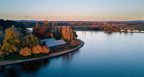 the boat house barton act the boat house in canberra cbd canberra australian