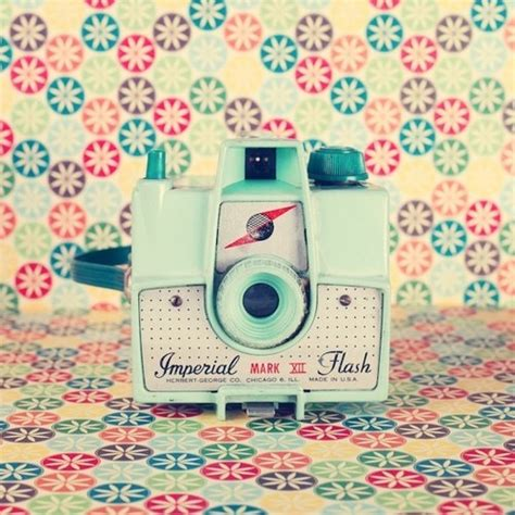 fotos para perfil vintage vintage camera pictures photos and images for facebook