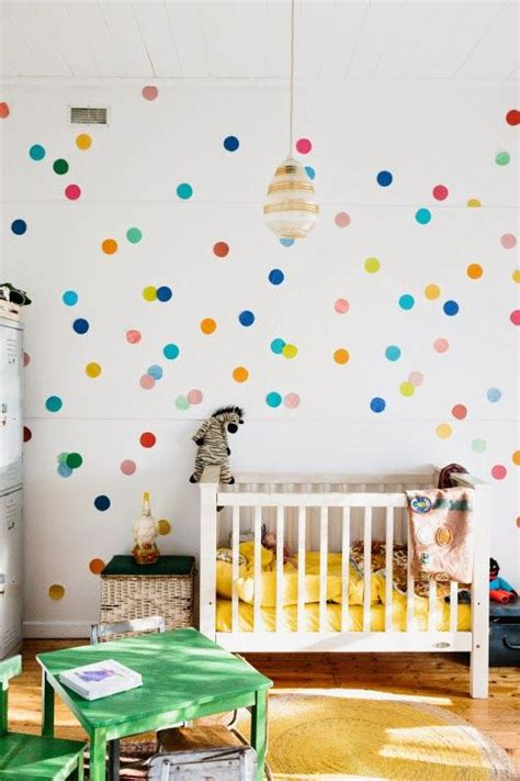 scandinavian home daily home decorations
