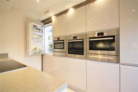 Corian Stockists Mill Lane Colchester Kitchencraft