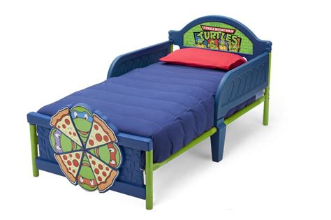 tmnt toddler bed 1000 images about tmnt on pinterest arcade games comic