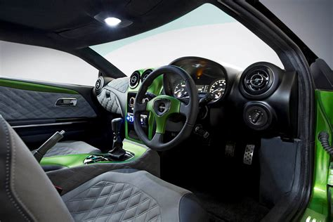 Dc Design Avanti Interior by Dc Avanti Specification Features Mileage And Pictures