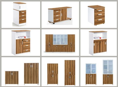 wall mounted filing cabinet guangzhou cf f81601 office wall mounted wood cupboard