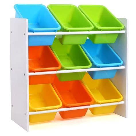 meuble de rangement jouet 3853 rangement jouet pas cher