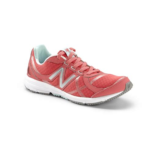 womens casual athletic shoes womens 636 casual athletic shoe tangerine