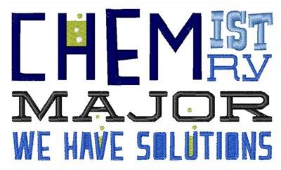 embroidery design solutions chemistry solutions embroidery designs machine embroidery