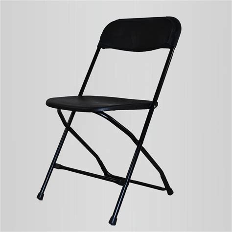 rent folding chairs folding chair rental doolins