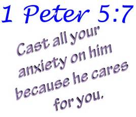 Comforting Words For Anxiety Bible Verses About Worry 20 Comforting Scripture Quotes