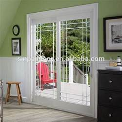 Patio Sliding Doors Prices by White Exterior Sliding Glass French Patio Doors Prices