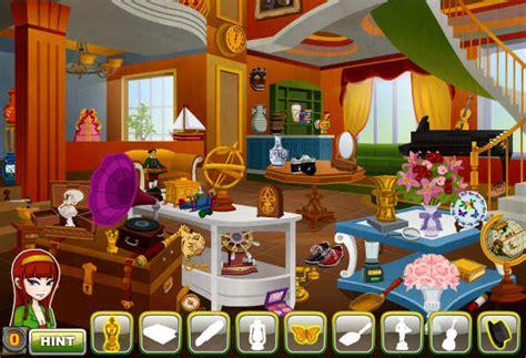 objetos ocultos juegos gratis en juegosdiarios juegos objetos ocultos espanol gratis