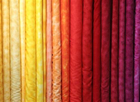Buy Fabric Best Cheapest Places In Delhi For Fabric Shopping A