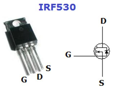 Power Lifier Ea 7000 1 watt lifier schematic 1 get free image about wiring