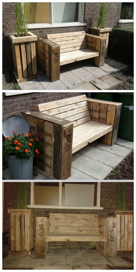 Large Wood Planter Boxes by 1000 Ideas About Large Planter Boxes On Wood