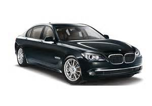 2012 Bmw 7 Series 2012 Bmw 7 Series Pictures Cargurus