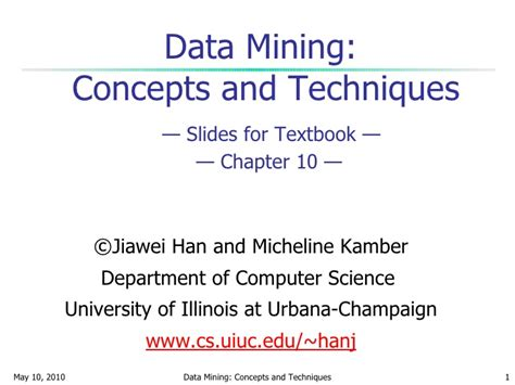 Application Of Data Mining In Finance chapter 10 data mining applications and trends in data mining