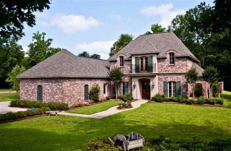 Www Maddenhomedesign Com Madden Home Designs