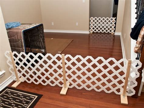 dog barriers for house best 25 dog gates ideas on pinterest dog gate with door pet gate with door and dog