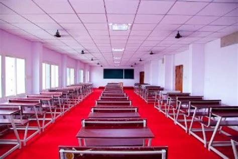 Swami Vivekananda Mba College Secunderabad by Fee Structure Of Swamy Vivekananda Institute Of Technology