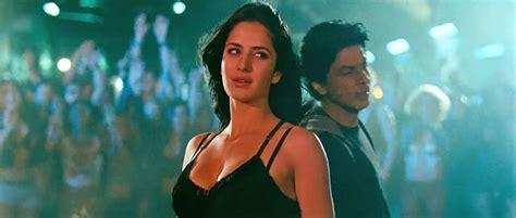 adegan hot film india jab tak hai jaan shahrukh khan archives vantage point