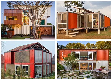 build your own container home studio design gallery