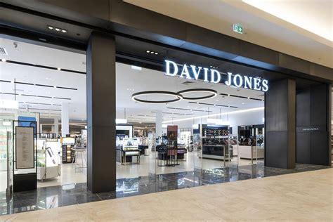 best 28 david jones warehouse david jones department